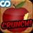 Apple Crunch 1.2.1