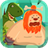 Baby Dino icon