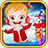 Baby Hazel Christmas Surprise 1 APK