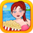 Beach Romance 1.3 APK