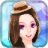 Beauty Doll Makeover 3.0 APK