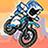 Bike Racing HD 2 1.0.0 APK