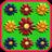 Blossom Match 3 Game 1.0 APK