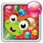 Bubble Shooter 2.1 APK
