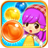 Bubble Shooter 2019 1.4 APK