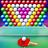 Bubble Shooter Table Tennis 1.1