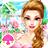 Bridesmaid Salon 1.0.5 APK