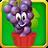 Catch The Fruit 1.0 APK