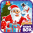 Christmas Fun 1.0.0 APK