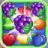 Clash of Fruit 1.0.3