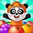 Bubble Panda Rescue 1.6.087