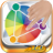 Color Spot 1.2 APK
