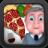 Juegos Cocinar Cualquier Cosa 1.0 APK