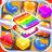 Cookie Star Jam 1.5.1 APK