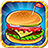 Burger Cooking Game 0.2 APK