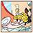 Crash Maid icon