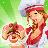 Cupcake Crush - Cooking Games 1 APK