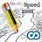 Doodle Speed 1.1 APK