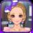 Exclusive Makeover 4.0 APK