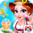 Farm Girl Makeover & Dressup 1.0.0 APK