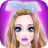 Fashion Alice Makeup 2.0 APK