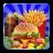 Fast Food Maker 1.0 APK
