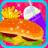Fast Sandwich Maker 1.0
