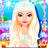 Elena Pool Party 1.0.0