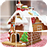 GingerbreadHouses 1.2