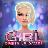 Girl Dress Up Games 1.2.8
