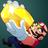 GoldMiner icon