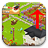 Guide Hay Day New icon