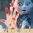 Hand Treatment icon
