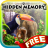 Hidden Memory - Journey into the Wilderness FREE 1.0.14