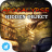 Hidden Object - Apocalypse Free 1.0.8 APK