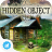 Hidden Object The Cabin 2 Free 1.0.19