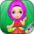 hijabbabymakeupsalon 1.0 APK