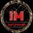 InfoManiaButterflyGame icon