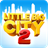 Little Big City 2 1.0.9