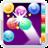 Marble blast fantasy 1.0.1 APK