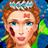 MermaidSurgery icon