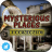 Hidden Object Mysterious Place Free 1.0.12