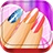 Nail Makeover Studio 2.0.0 APK