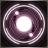 OOOrbit 1.6 APK