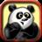 Panda Tap Game 1.0 APK