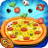 Pizza Fever icon