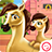 Pony and Newborn Baby Caring 1.0.1 APK