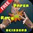 Rock Paper Scissor 3.5.1