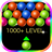 Bubble Shooter 1000+ 1.9