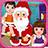 Santa Claus Kindergarten 6.7.0 APK